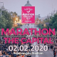 Tingginya Peminat Amazing Thailand Marathon Bangkok 2020 80x80 - TAT Luncurkan 'Amazing Thailand Grand Sale Passport Privileges'